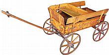 Child's Express Wagon