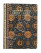 C. M. Vissering  Een Reis Door OOST - JAVA 1912