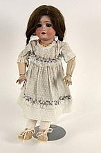 AN J.D. KESTNER JR. DOLL