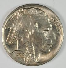 Feb 11 SILVER TOWNE AUCTION RARE COINS & CURRENCY $5 SHIPPING per auction