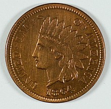 Nov 25 SILVER TOWNE AUCTION RARE COINS & CURRENCY $5 SHIPPING per auction