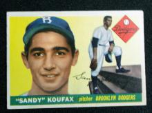 Dec 9 SILVERTOWNE AUCTION SPORTS MEMORABILIA / VINTAGE CARDS / STAR CARDS ***EXACT SHIPPING