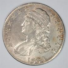 Sept 1 SILVER CITY AUCTIONS  RARE COINS & CURRENCY $5 SHIPPING PER AUCTION