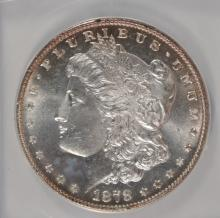 Feb 17 SILVER TOWNE AUCTIONS RARE COINS & CURRENCY $5 SHIPPING per auction