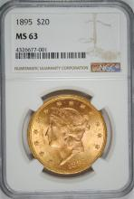 SEPTEMBER 6 SILVER CITY AUCTIONS RARE COINS & CURRENCY $5 SHIPPING PER AUCTION