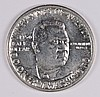 1950 Booker T Washington Commem Half Dollar MS-64