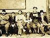 CHARLIE CHAPLIN - A DOG'S LIFE (FIRST NATIONAL 1918), STILL 8x10