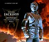 MICHAEL JACKSON HISTORY GERMAN BANNED DOUBLE CD
