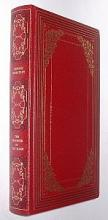 COLLECTION OF DENNIS WHEATLEY HARDBACK BOOKS.