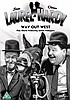 LAUREL AND HARDY WAY OUT WEST DVD