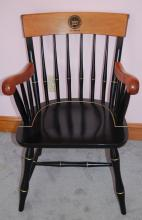 Boston College Chairs & Other B-C Items