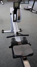 Rowing Machine by Concept 2