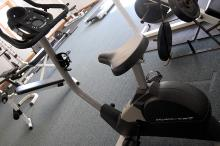Stationary Bike by Pro-Form