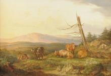 CORNELIS DROOCHSLOOT (Dutch 1630-1673) A PAINTING,