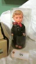 Hummel Doll Goebel