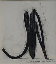 Paintings, Furnitures, Works of Art