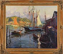 FINE ART, ANTIQUES, GARDEN & SPORTING AUCTION