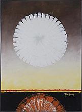 American School (20th century), ''Reflection'', oi