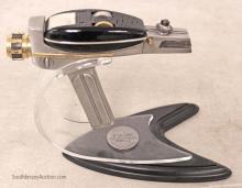 Franklin Mint 30th Anniversary Star Trek