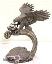 Franklin Mint Harley Davidson