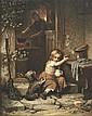 Meyer von Bremen,