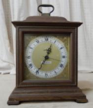 Seth Thomas Acro Tyme Mantle Clock