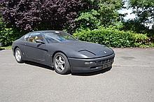 FERRARI 456 GT – 1994