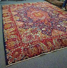Persian Relic Rug
