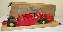 Model Toys - Heliner