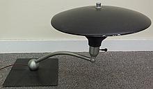 Modern Student Lamp