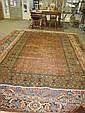 Persian Rug 6x9