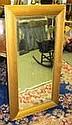 Whistler Frame Mirror