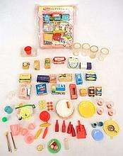1950's My Merry Infants Shop