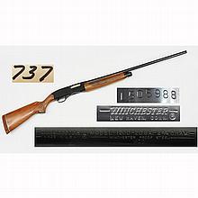 Winchester 20 ga. Shotgun