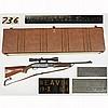 Remington 30-06 cal. Rifle