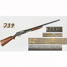 Riverside Arms Co. 12 ga. Shotgun