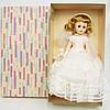 American Character Toni doll