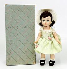 1950's Alexanderkin mint in box