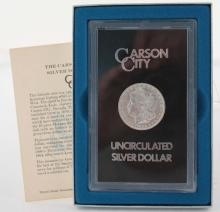 Lawrence E Kelley Estate Coin Auction