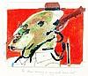 Robert Griffiths Hodgins  SOUTH AFRICAN 1920-2, Robert Griffiths Hodgins, R0