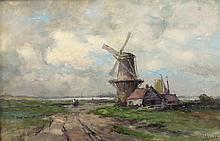 Jan van der Linde