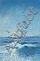 William Mitcheson TIMLIN South African 1892-1943, William Timlin, Click for value