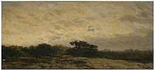 MODEST URGELL (1839-1919)