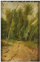 JOSEP ARMET (1843-1911)