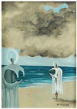 FRANCESC VILAPLANA (1945)