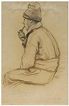 DIONIS BAIXERAS (1862-1943)