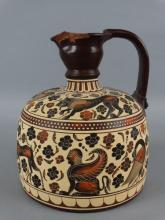 Copy of Corinthian Period Bottle