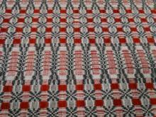Vintage Fabric Piece