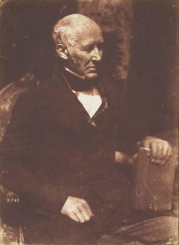 HILL, DAVID OCTAVIUS (1802-1870)/ADAMSON, ROBERT (1821-1848)