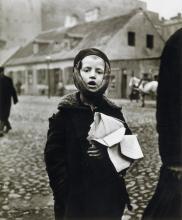 VISHNIAC, ROMAN (1897-1990)